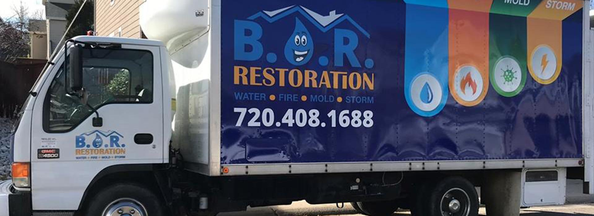 truck-bor-restoration-franchise-compressor